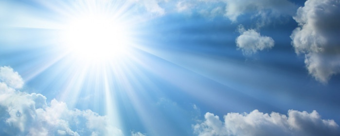 Údržba solárních panelů